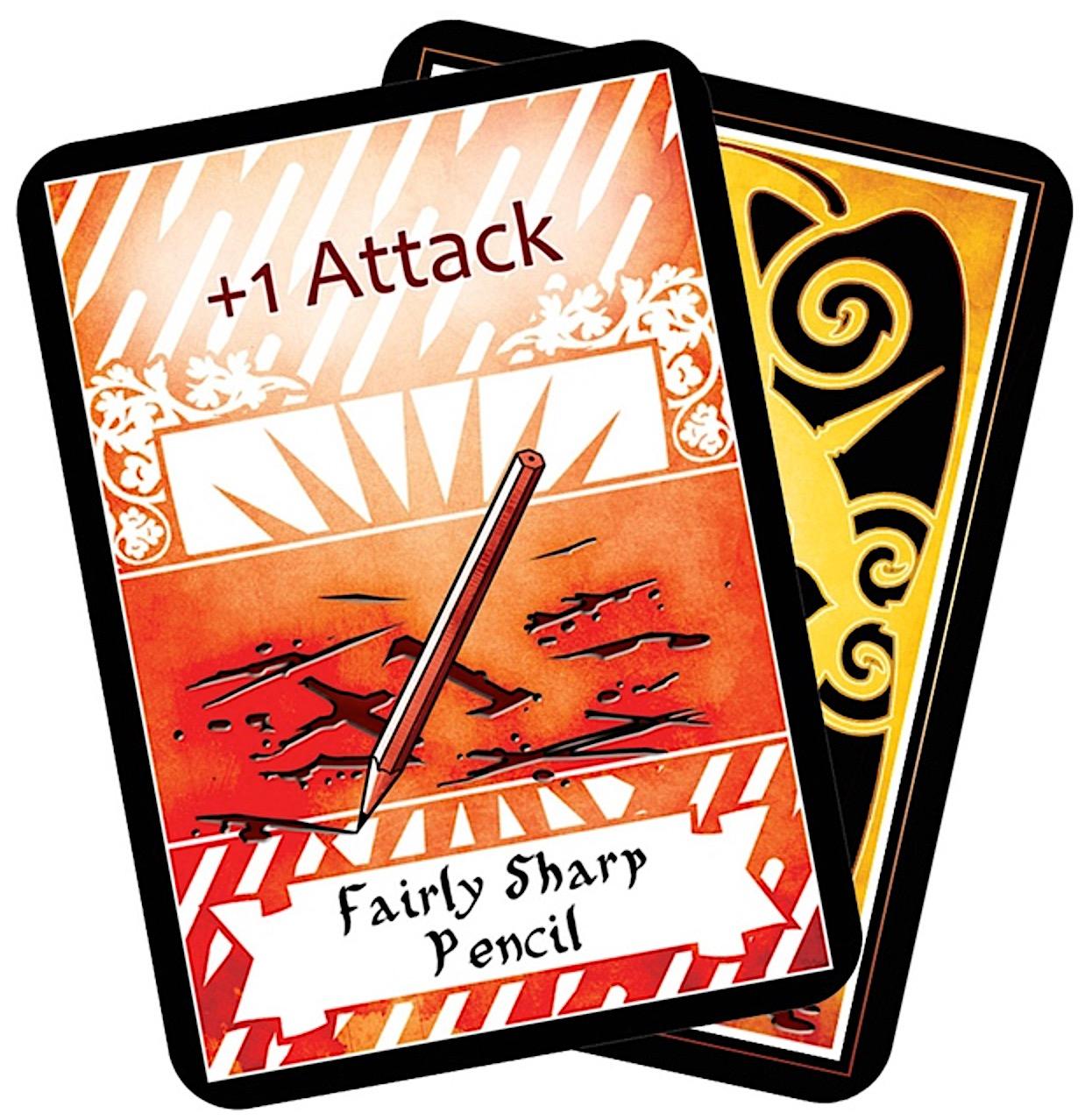 card 2 TWA