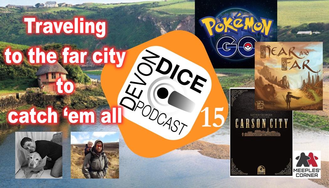 15 podcast banners v2