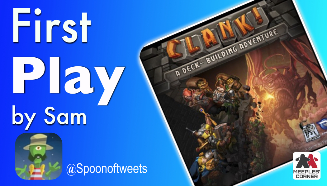 first-play-clank