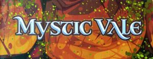 logo-mystic-vale