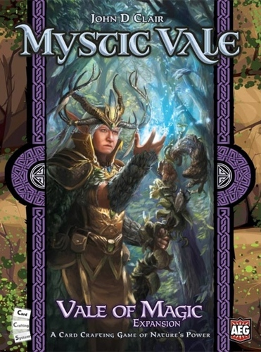 mystic-vale-expan