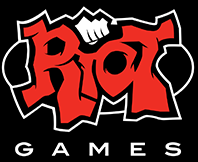 riot-games