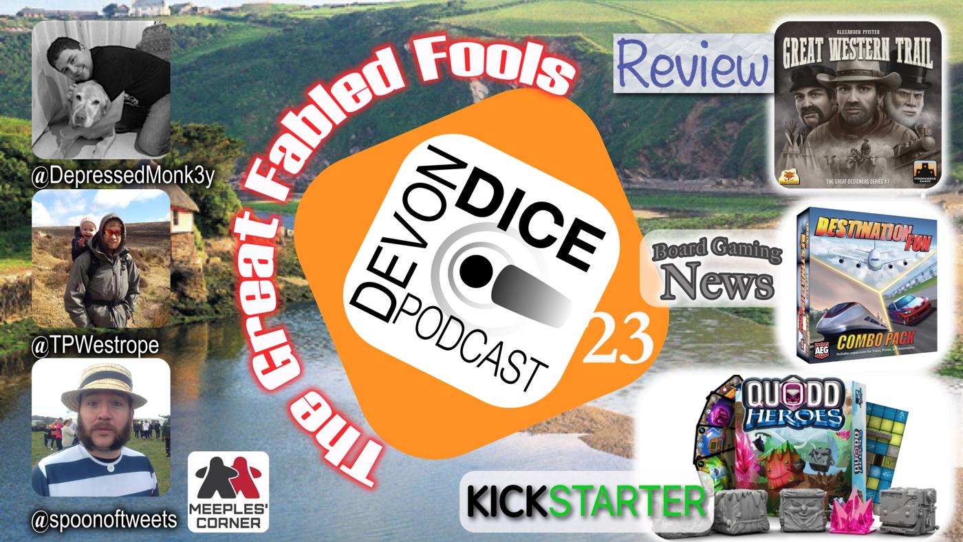 23-podcast-banner